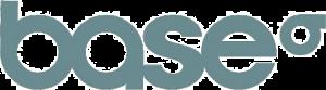 Base Logo 1